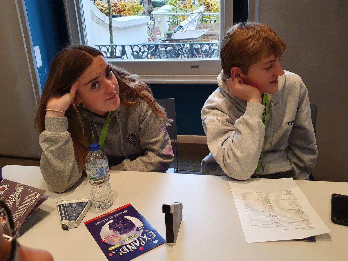 Deutsch lernen (A1): Ganzer Film auf Deutsch — Nicos Weg | Deutsch lernen mit Videos | Untertitel